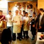 Restauracja Zakopiańska – kolacja degustacyjna